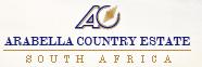 Arabella Country Estate Hermanus