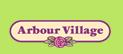 Arbour Village Retirement Village