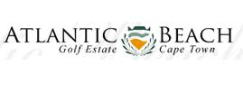 Atlantic Beach Golf Estate