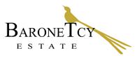 Baronetcy Estate