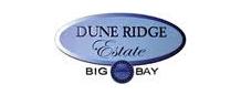 Dune Ridge Estate