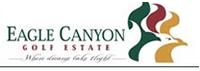 Eagle Canyon Golf Estate