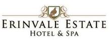 Erinvale Estate