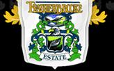 Featherbrooke Estate