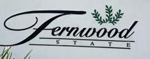 Fernwood Estate