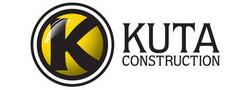 Kuta Construction