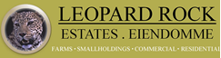 Leopard Rock Estates