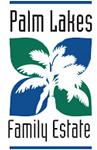 Palm LakesFamly Estate