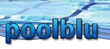 Pool Blu