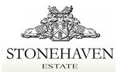 Stone Haven Estate