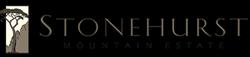 Stonehurst Mountain Estate