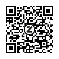 Zapper Hi Te-bill-3484