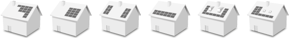 solarsets_buildings_transparent